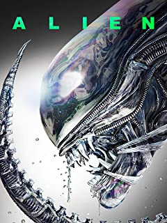 alien 1979 watch online