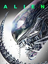 Best original alien film Reviews