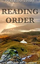 Reading Order: Bernard Cornwell: Saxon Tales in Order: Sharpe Series Chronological Order: Starbuck Chronicles: Warlord Chronicles: Grail Quest