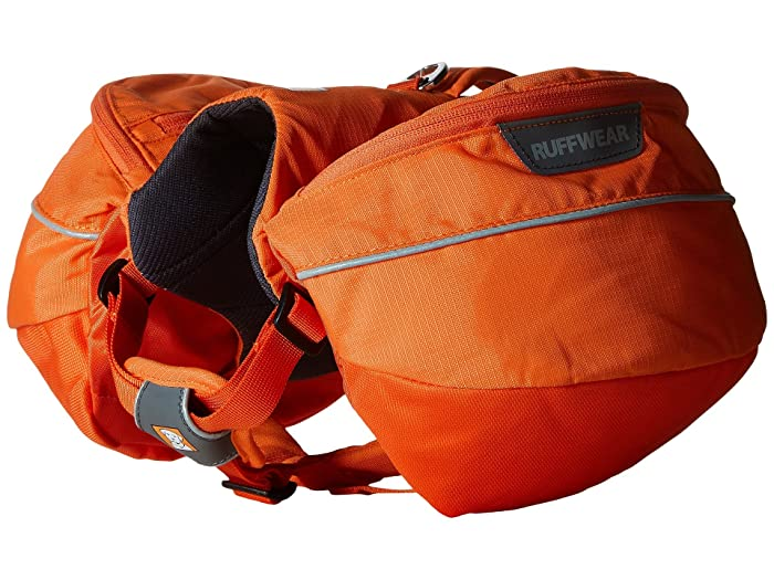 Approach Pack Orange Poppy