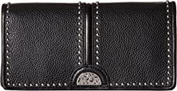 Brighton - Rockmore Large Wallet