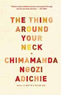 Best thing around your neck Reviews