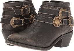 Corral Boots - P5101
