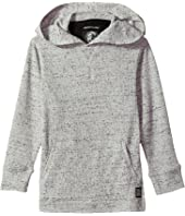 O'Neill Kids - Boldin Hooded Pullover Knits (Big Kids)