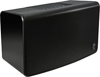 Mackie FreePlay HOME Portable Bluetooth Speaker with Bluetooth & 1/8