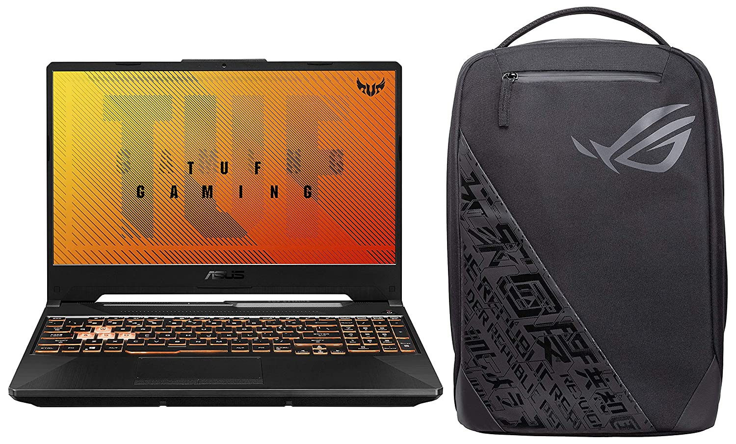 Best Laptop For Playing GTA 5
