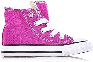cd9fe4a93a034 Amazon.fr   converse enfant - Chaussures   Chaussures et Sacs