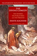 Best dante's inferno holy Reviews