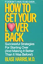 Best get your lover back Reviews