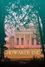 Howards End (Timeless Classic)