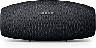 Caixa Multimidia Portatil Bluetooth BT6900B/00 Preto Philips