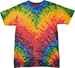 Best hippy shirts mens Reviews