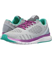 Reebok Kids - Print Run Smooth Ultk (Big Kid)