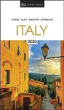 DK Eyewitness Italy: 2020 (Travel Guide)