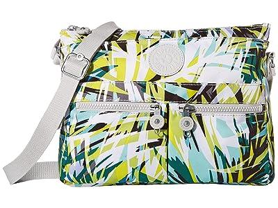 Kipling New Angie Crossbody Bag