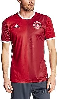 Amazon.es: camiseta retro futbol: Ropa