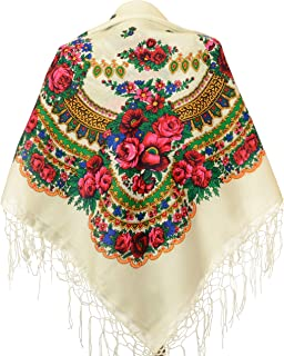 Best traditional polish outfit Reviews