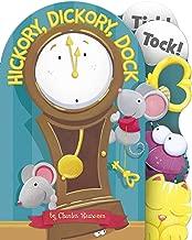 Best hickory dickory designs Reviews