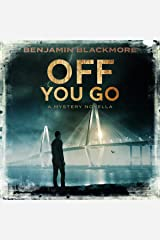 Off You Go Audible Audiobook