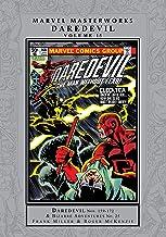 Daredevil Masterworks Vol. 15 (Daredevil (1964-1998))