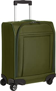 [プロテカ] スーツケース マックスパスソフトトローリー サイレントキャスター 日本製 23L 42 cm 2.4kg