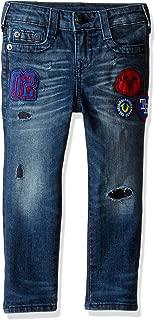Best true religion rocco jeans Reviews