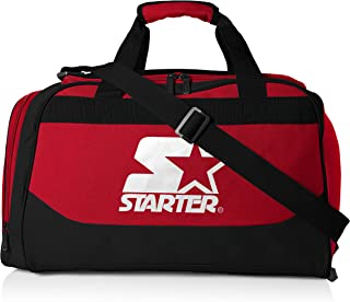 "19"" Sport Duffle Bag, Amazon Exclusive"