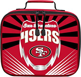 6e297d34 Amazon.com: NFL - Lunch Boxes / Kitchen & Dining: Sports & Outdoors