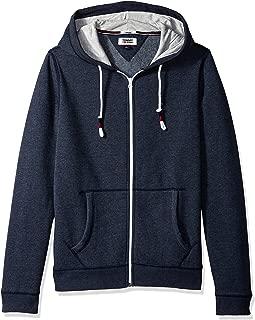 Best tommy hilfiger uo hoodie Reviews