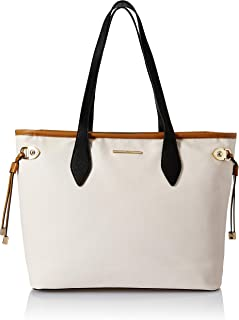 94fb5aa773a4 Aldo Handbags, Purses & Clutches: Buy Aldo Handbags, Purses ...