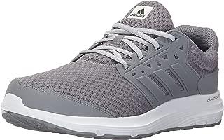 Men's Galaxy 3 m Running Shoe