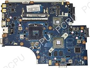 Acer MB.RJ002.002 Aspire 5742G Intel Laptop Motherboard s989, PEW71, LA-5894P Aspire 5742G Intel Laptop Motherboard s989 MB.RJ002.002