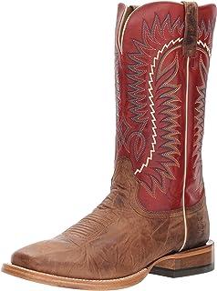 حذاء راعي البقر الغربي Relentless Elite من Ariat