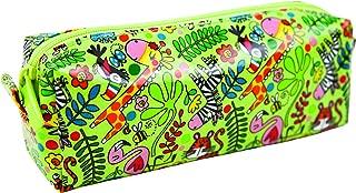 Rachel Ellen Children's Jungle Design Pencil Case