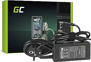 GC Pro Cargador para Portátil Toshiba Satellite C50D C75D ...