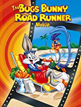 Best bugs bunny roadrunner movie Reviews
