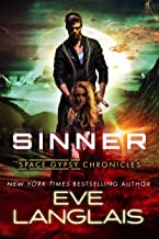Best space gypsy chronicles Reviews