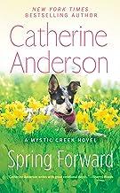 Spring Forward (Mystic Creek Book 4)