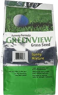 Best green grass top view Reviews