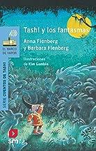 Amazon.es: Xohana Bastida Calvo: Libros
