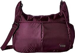 Pacsafe - Daysafe Anti-Theft Crossbody Bag