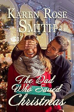 The Dad Who Saved Christmas