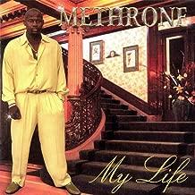Best methrone my life Reviews