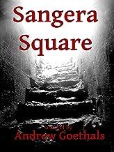 Sangera Square