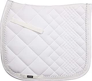 catago saddle pad