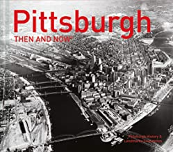 Best pittsburgh architecture history Reviews