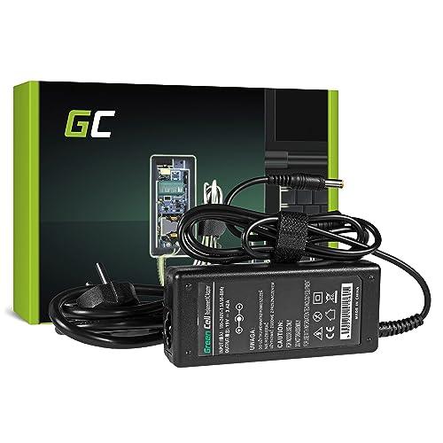 Green Cell® Cargador para Ordenador Portátil Acer Aspire 5732 5732Z 5732ZG 5734 5734Z 5735 5735Z