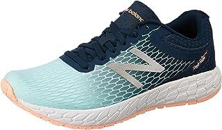 New Balance Women's Boracay V3 Running Shoe