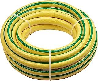 1,79€//m Gartenschlauch 5 Meter 15mm Innen PVC Wasser schlauch Druck luftschlauch