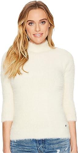 Volcom - Bunney Riot Sweater